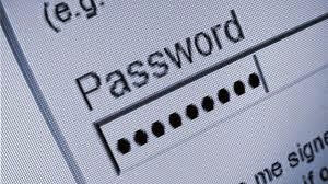 Cracking The Password Cipher Puzzle