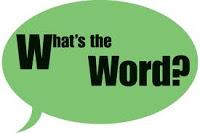 Ten Letter Word Popular Riddle