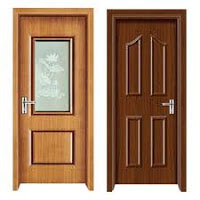 Two Door Riddle