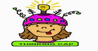 Deductive Thinking Hat