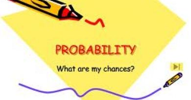 Oracle Probability Int