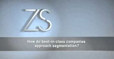 ZS Associates Intervie