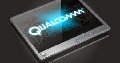Qualcomm Logic Intervi