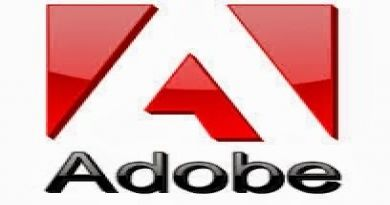 Hard Adobe Interview P