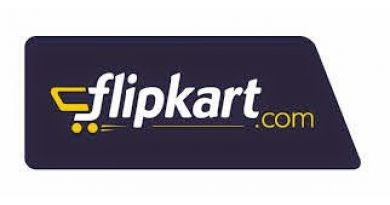 Flipkart Interview Puz